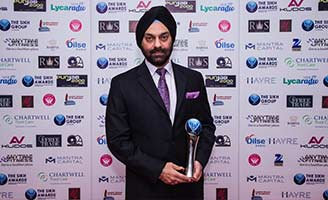The Sikh Awards 2016 12